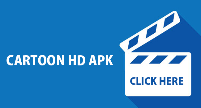 apk downloader for android free
